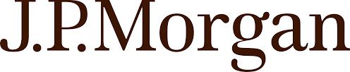 JP Morgan 4386x902