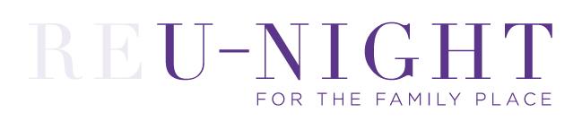 U-Night Logo-01