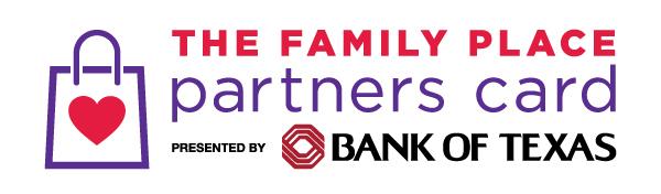 2018 Partners Card Logo-01