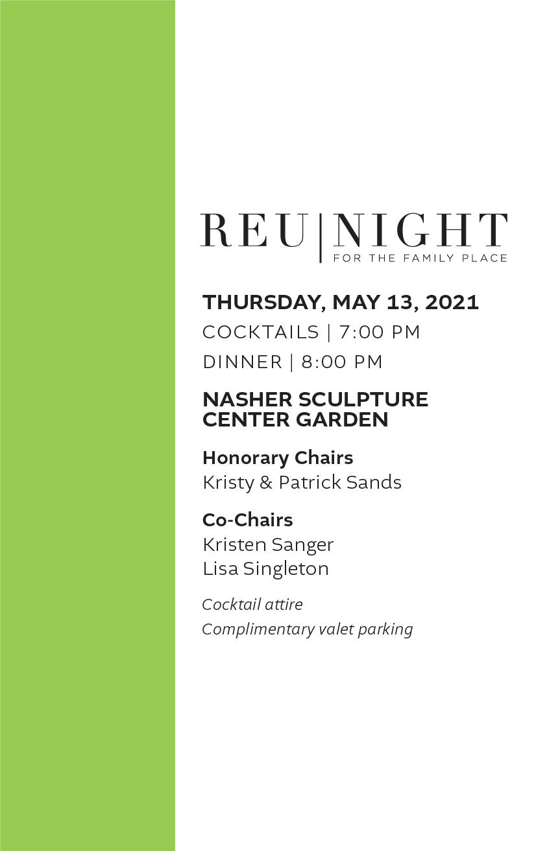 A9 ReuNight 2021 Invitation-03