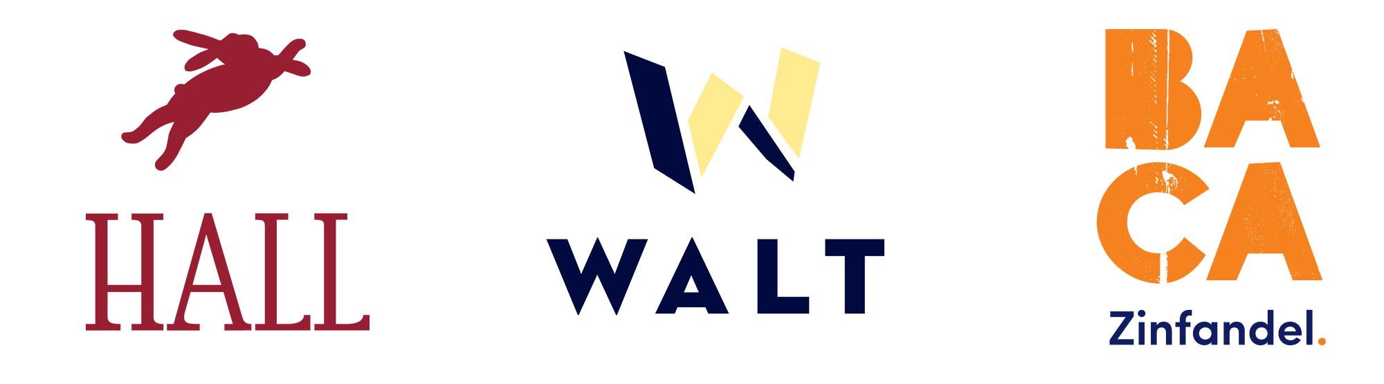 HALL-WALT-BACA-three_brand_lockup
