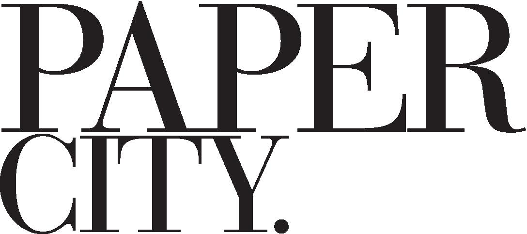 PaperCity logo