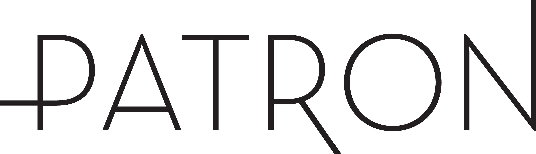 Patron_logoFINAL transparent